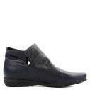 Женские Ботинки Arcus TIMOON темно-синий
