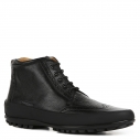 Мужские Ботинки Pakerson 34171 черный