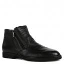 Мужские Ботинки Pakerson 34151 черный