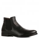 Мужские Ботинки Nero giardini A402821U черный