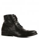 Мужские Ботинки Nero giardini A402822U черный