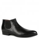 Мужские Ботинки Nero giardini A402752U черный