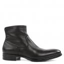 Мужские Ботинки Dino bigioni DB12945 черный