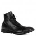 Мужские Ботинки Officine creative MAVIC/006 темно-серый