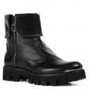 Женские Ботинки Loriblu KK2181KH черный