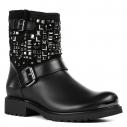 Женские Ботинки Loriblu HS4264SS черный