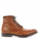 Мужские Ботинки Dino bigioni DB11997 светло-коричневый
