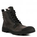 Мужские Ботинки Lloyd BERN серый