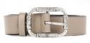 GIANNI CHIARINI 9812 бежево-серый
