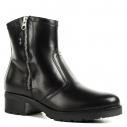 Женские Ботинки Nero giardini A411850D черный
