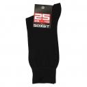 SOXET RS 09 черный