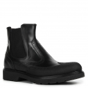 Женские Ботинки Nero giardini A411838D черный