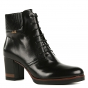 Женские Ботинки Loriblu N16401NA черный