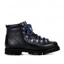Мужские Ботинки Paraboot AVORIAZ темно-синий