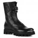 Женские Ботинки Loriblu KK2302KH черный