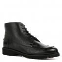 Женские Ботинки Pakerson 24611 черный