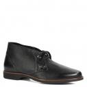 Женские Ботинки Pakerson 24592 черный