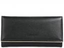 GERARD HENON RP14710 черный