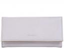 GERARD HENON RP14710 светло-серый