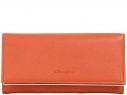 GERARD HENON RP14710 темно-оранжевый