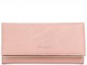 GERARD HENON RP14710 бежево-розовый