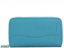 GERARD HENON RP14706 сине-зеленый