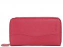GERARD HENON RP14706 красно-розовый