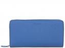 GERARD HENON RP14705 синий
