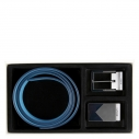 KENZO F555CE712 темно-синий