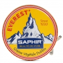 SAPHIR GRAISSE EVEREST бесцветный