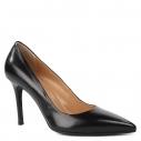 Женские Туфли Fabiani G1028 черный