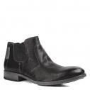 Мужские Ботинки Lloyd MEMPHIS черный