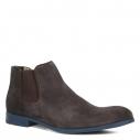 Мужские Ботинки Lloyd DAYTONA темно-коричневый