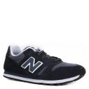 Мужские Кроссовки New balance ML373 темно-синий