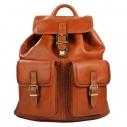 GERARD HENON R32543 светло-коричневый