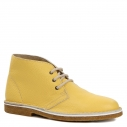 Женские Ботинки Loriblu WMC19BWF желтый