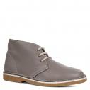 Женские Ботинки Loriblu WMC19BWF коричнево-серый