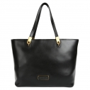 MARC by MARC JACOBS EW tote черный