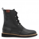 Женские Ботинки Lacoste SRW0003 BAYLEN 4 черный