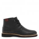 Женские Ботинки Lacoste SRW0015 MANETTE 2 черный
