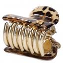 LA BEAUTE` CM00003P леопардовый