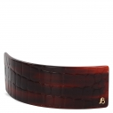 LA BEAUTE` TB58319 темно-коричневый