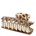 LA BEAUTE` CM00002P леопардовый