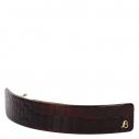 LA BEAUTE` TB59926 темно-коричневый