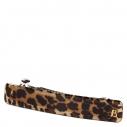 LA BEAUTE` CM00009P леопардовый