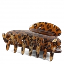 LA BEAUTE` TB52489 леопардовый