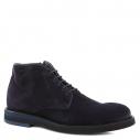 Мужские Ботинки Dino bigioni DB12095-2 темно-синий