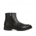 Мужские Ботинки Dino bigioni DB13637 черный