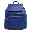 GERARD HENON R52126 синий