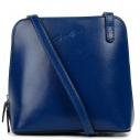 GERARD HENON R1808 синий